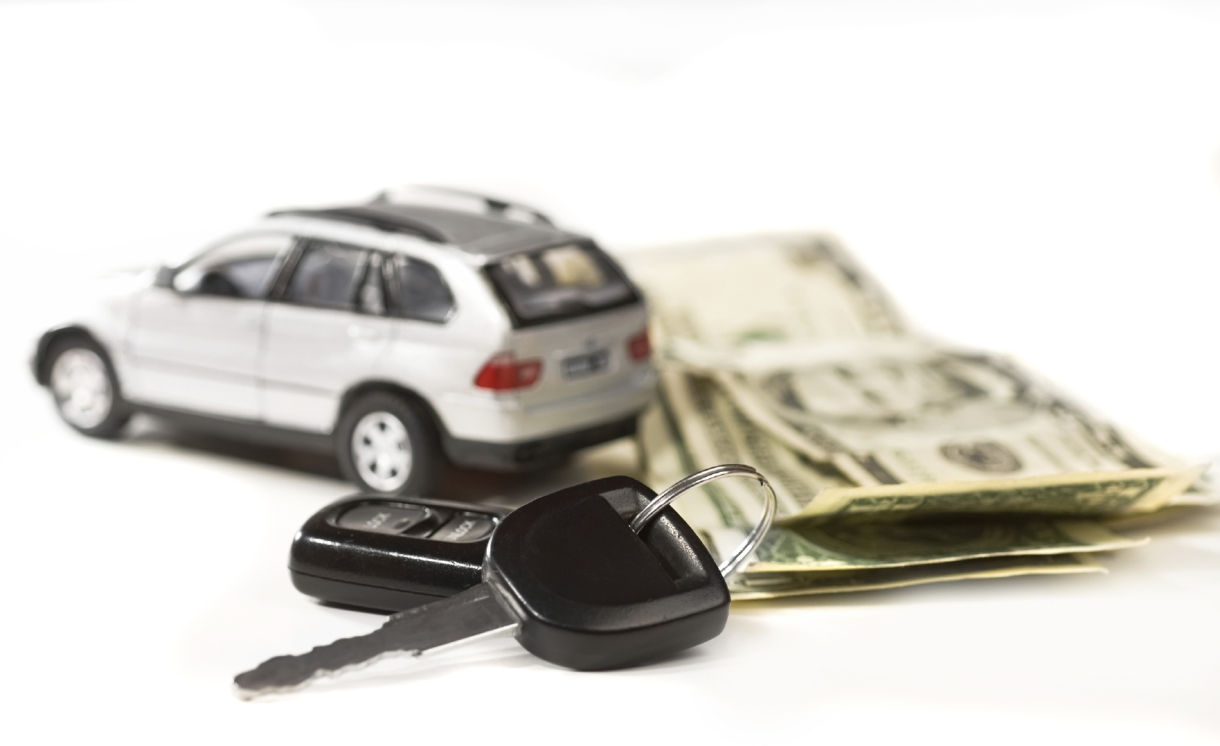 To Trade In or Not To Trade In – Your Used Car   AutoMotorLube.net ...